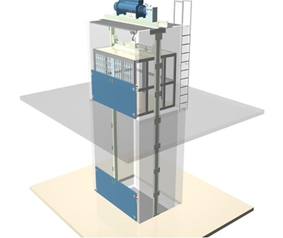 Cargo-lift-2 (1)
