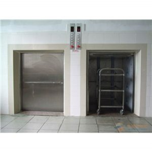home-food-small-kitchen-elevator-dumbwaiter-for